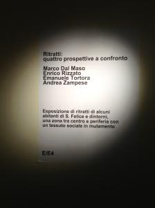 La lista degli artisti partecipanti