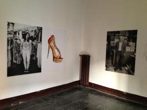 Workers di Emanuele Tortora