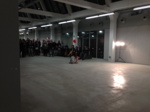 L'Officina della Danza