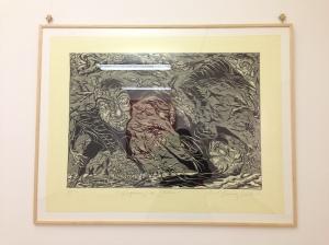 Lagrimas de sombra - Victor Manuel Hernandez Castillo
