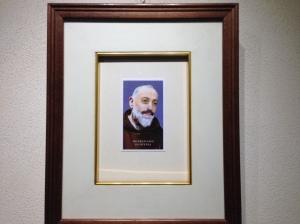 San Pio da Vicenza