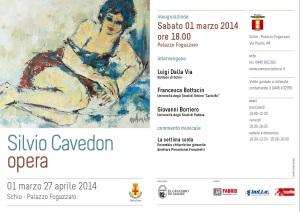 mostra_cavedon