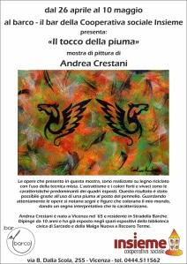 card_crestani