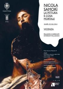 locandina_La-pittura-e-cosa-mortale_Nicola-Samori_small