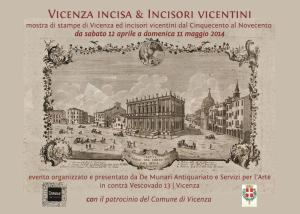 mostra-Vicenza-incisa-locandina-Copia
