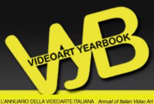 Barilli - 30 maggio 2014 Vicenza -yvonneartecontemporanea.pagina