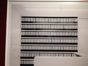 Candida  Höfer - Galleria Gio Marconi