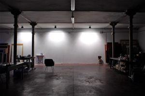 incipit studio