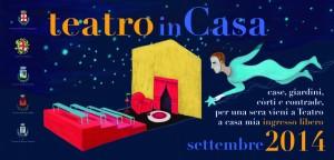 Teatro_in_Casa_cartolina10x21_20141-1024x492