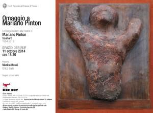 invito PINTON