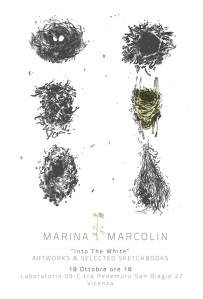 marinamarcolin