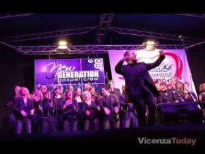 new generation gospel crew in concerto-2