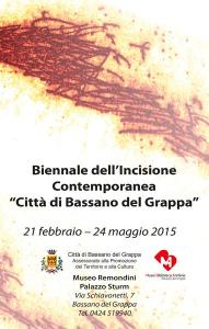 IV-Biennale-dell-incisione-contemporanea_imagelargeoverlay