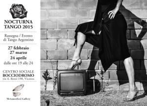 nocturna tango 2015
