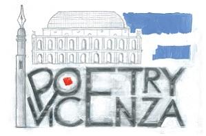 poetryinvicenza